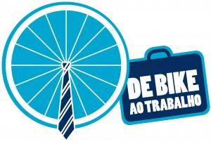 De Bike ao Trabalho