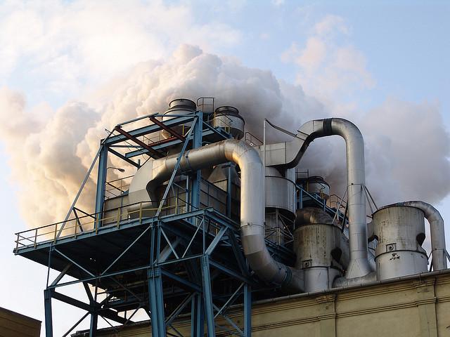 Resultado de imagem para Furnas vai gerar energia a partir de resíduos sólidos sem incineração