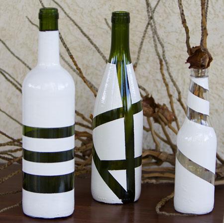 Dicas-de-artesanato-com-garrafas-de-vidro1.jpg