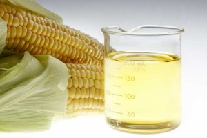 biocombustivel
