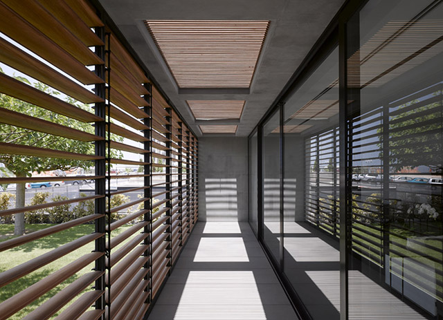 Os benef cios da ilumina o natural nos ambientes - Ambientador natural para casa ...