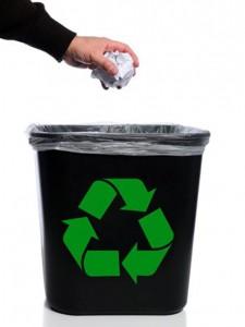 Reciclar Lixo