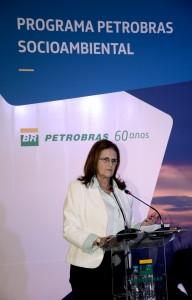 Petrobras cria programa socioambiental e premia ações de educação esportiva