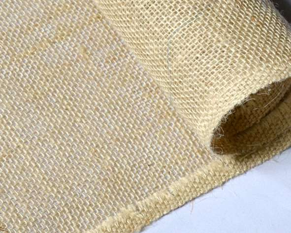 Aparador Antiguo De Roble ~ Tecidos sustentáveis s u00e3o a nova tend u00eancia da moda mundial Pensamento Verde