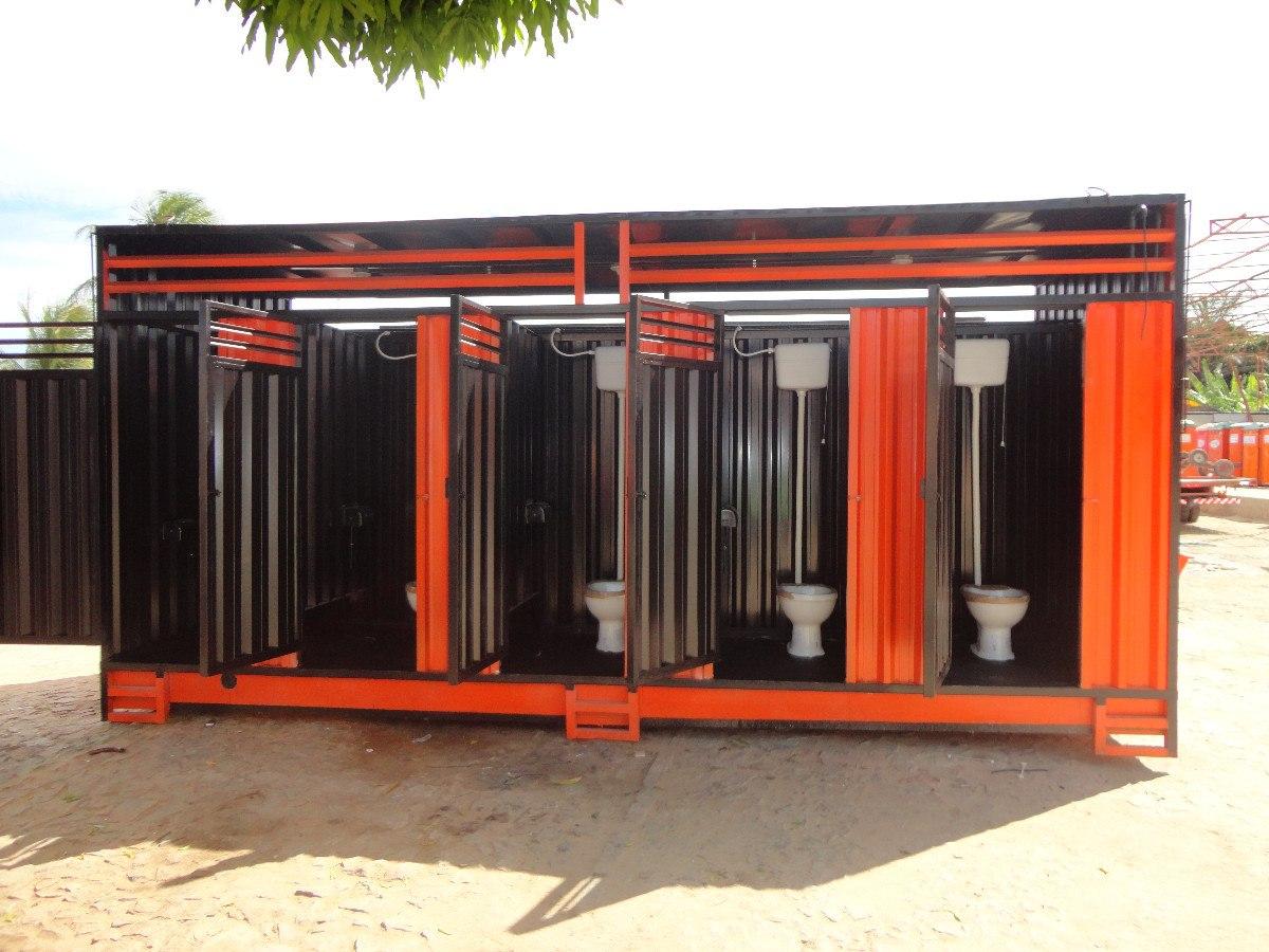Como funciona um banheiro químico? Pensamento Verde #BE3B0D 1200x900 Banheiro De Avião Como Funciona
