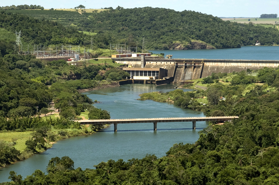Duck Energy Brasil