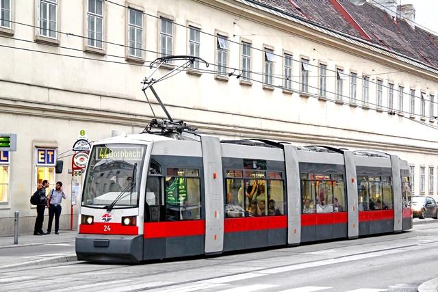 As 10 cidades mais habit veis do mundo pensamento verde for How much does a hillside tram cost