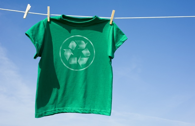6 ideias criativas para reciclar roupas e reaproveitar os
