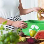 Reciclagem de alimentos: o que pode ser feito com restos alimentícios?
