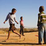 Conheça os problemas ambientais mais graves da África e seu território
