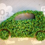 Veja 6 exemplos de combustíveis sustentáveis que você já pode usar no seu carro