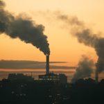 Entenda de que forma a poluição e seus diversos tipos pode afetar os seres humanos