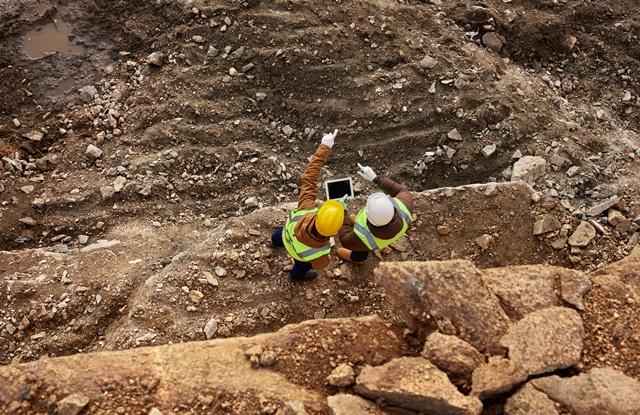 A necessidade de controle social da mineração ec2f7ced6fabf