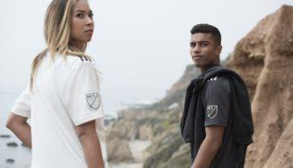 camisetas ecológicas Adidas