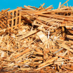 4 ideias para reaproveitar madeira de construção