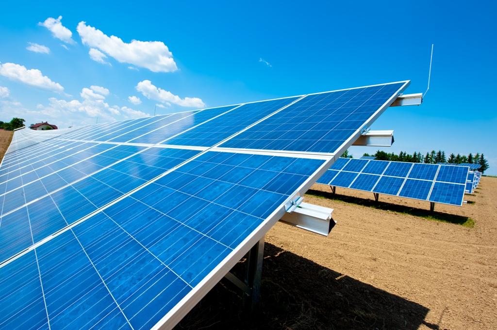 Chile Expande Produ 231 227 O De Energia Solar E Chega A 102 6 Mw