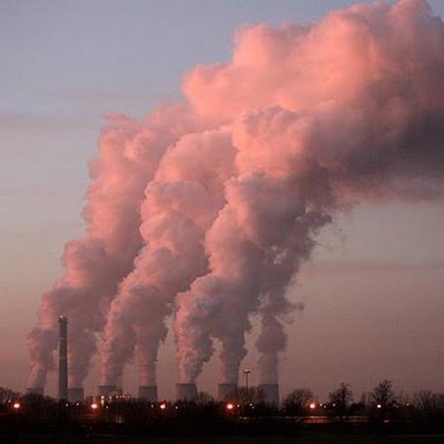 душевые картинки выброс в атмосферу твердых частиц винограда