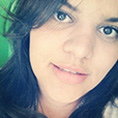 Angela Freitas