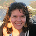 Denise Vazquez