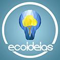 Ecoideias