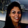 Ingrid Araujo