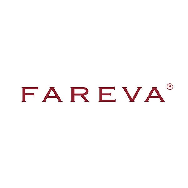 Avatar Fareva