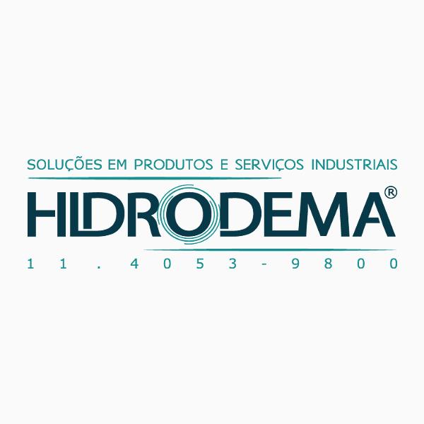 Hidrodema