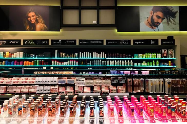 Rennova Cosmetics