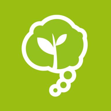 Redação Pensamento Verde