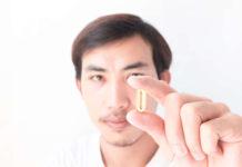 mais-de-80-por-cento-dos-pacientes-com-covid-19-tem-deficiencia-de-vitamina-d
